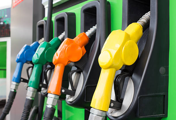Massive decline in petrol prices in South Africa for July 2019