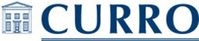 Curro Holdings Logo. We take a look at the latest financial results from the group
