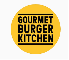 Gourmet Burger Kitchen has cost Famous Brands a lot of money